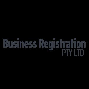 Business Registration Package